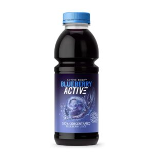 BlueberryActive – Concentrate