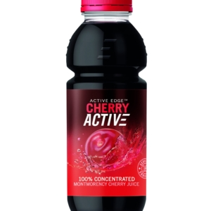 CherryActive – Concentrate
